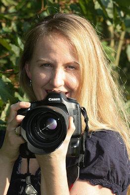 Christina Seifert