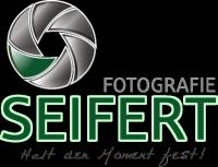 Fotografie Seifert